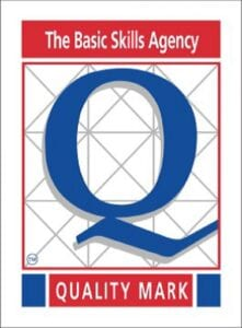 Basic Skills Quality Mark